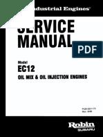 robin subaru ec12.pdf
