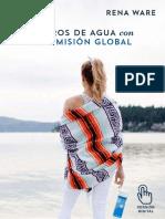 AQ700MP-PU-1118.pdf