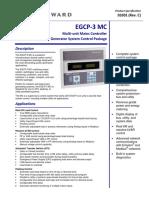 1 EGCP 3