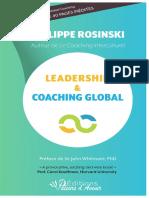 Leadership et coaching Global - de philippe rosinski.pdf