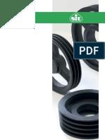 SIT-V-pulleys.pdf
