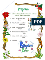 INSET 3- STRESS MANAGEMENT PROGRAM -2nd-page-APRIL 14, 2019-230am.docx
