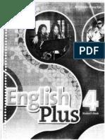 ENGLISH PLUS 4.pdf