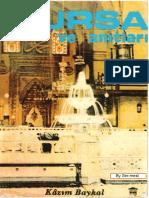 Bursa ve Anıtları.pdf