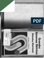 269307450-Grandes-Sistemas-Eletricos-Metodos-Matriciais-Homer-E-Brown.pdf
