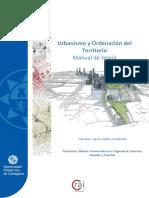 Manual de Urbanismo y Ordenación del Territorial actualizacion 2019.pdf