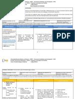 Gu+¡a integrada Filosof+¡a AyM 2016-2.pdf
