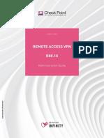 CP_R80.10_RemoteAccessVPN_AdminGuide.pdf