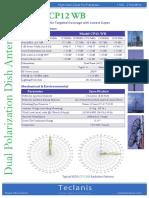 gsmcellplanningandoptimization-12962295044549-phpapp01