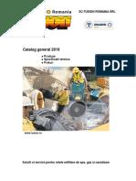 catalog FUSION 2019.pdf