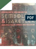 Semboller ve İşaretler Seda Toksoy.pdf