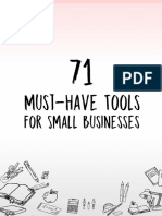 71-must-have-tools-for-small-business.pdf