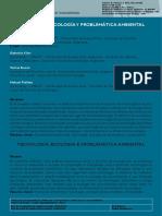 1727-6242-1-PB.pdf
