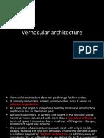 Vernacular T1 (1).pdf