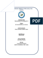 Tarea 1 de Metodologia de Investigacion II.docx
