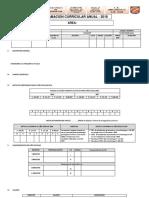 Programación Curricular Cc.ss 2do (2)
