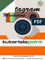 instagram_marketing_tutorial.pdf
