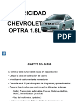 manual electrico de optra.pdf