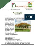 2011v1n2 Flamboyan.pdf