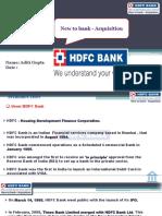 Aditi Gupta Intern 2w018 Hdfc Bank