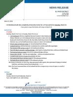 GO10_NewsReleaseAndMaps_22Mar2019.pdf