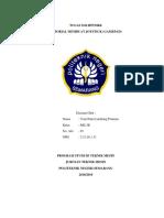 TUTORIAL CARA MEMBUAT JOYSTICK DENGAN METODE SURFACE.docx