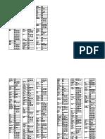 control2 (2).pdf
