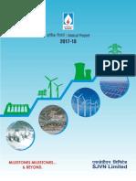 annual_report_2017_18.pdf