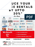 Reduce Your Office Rentals by Upto 20%_ (2)