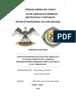 PROYECTO DE TESIS original.docx
