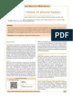 radiological-review-of-pleural-tumors.pdf