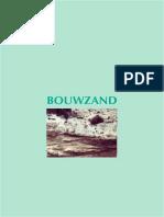 hfst3delstoffenvlaanderen.pdf