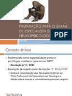 7962520 Preparacao Para o Exame de Especialista Em Neuropsicologia (1)