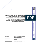 linea de media.PDF