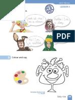 Inglés 1º básico - Student´s Book_Página_071