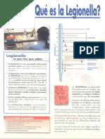 CD-3778