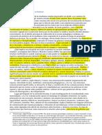 Aula - Clase y Estructura de Actividad - Gloria Edelstein
