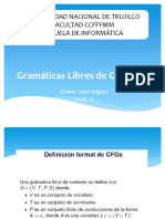 GLC (1)
