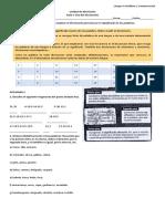 Guía I Nivelación.docx
