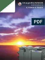 ir-advc7065-e.pdf