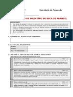 formulario_de_beca_de_arancel_(cohorte_2019).docx