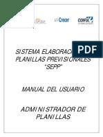 manualusuarioADMONPLANILLAS_260115