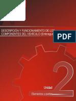 Administración Mátematicas Para Adminstración y Ecónomia , 13va Edición - Ernest f. Haeussler