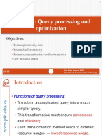 Query-processing-and-optimization.pdf