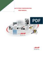 RSC_108_eng.pdf