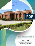 Information Brochure 2019.pdf