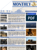 Eng Newsletter - October 2010