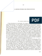 4.- El laboratorio de Princeton.pdf