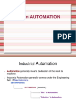 PLC in Automation.ppt