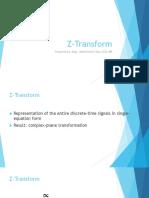 07.Z-Transform.pptx